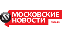 Moscow News